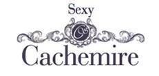 Sexy Cachemire